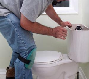 dundee plumber